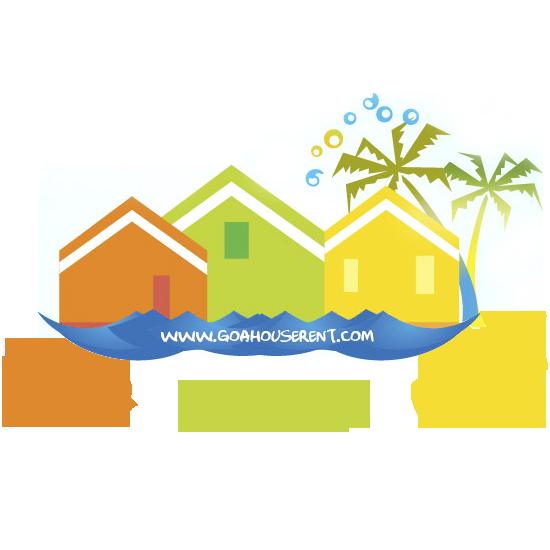 Www House Rent Com