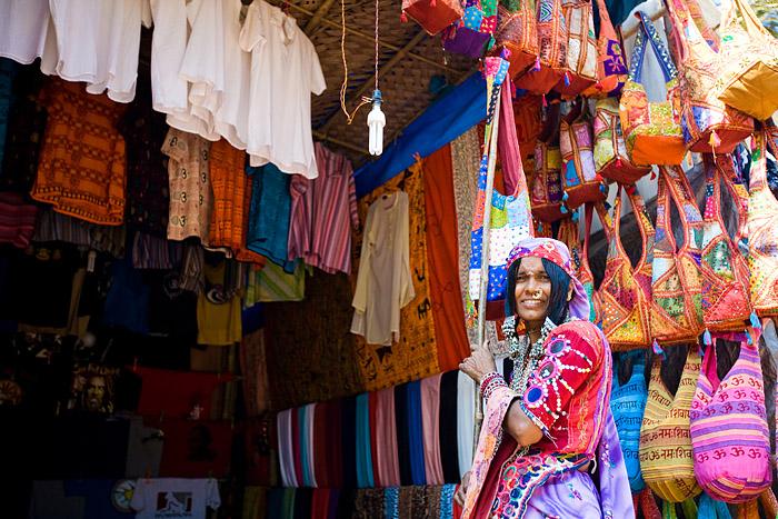 шоппинг в индии отзывы знаешь что